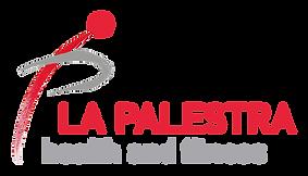 la palestra-logo-complete-final.png