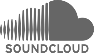 You can now follow us on SoundCloud and enjoy our music! 👉