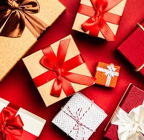 pexels-giftpunditscom-1666065.jpg