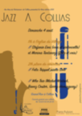 affiche_jazz_à_collias_2019_ocre_.jpg