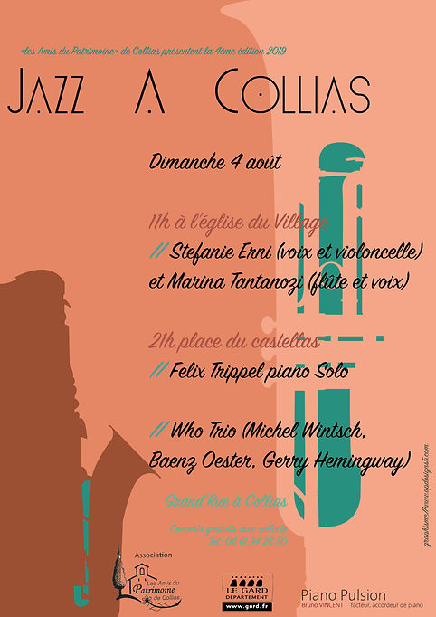 affiche_jazz_à_collias_2019_rose.jpg