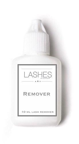 Lash Remover