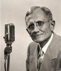 W.E. Hawkins