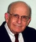 Rev. Oliver W. Price