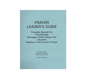 Prayer+Leader's+Guide.jpeg