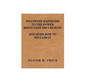 Whatever+Happened+to+the+Power+Jesus+Gav