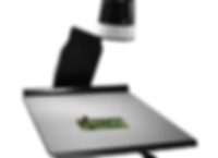 New Video Microscope Glide Stage.png
