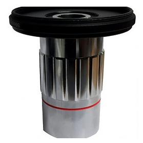 25x Lens Assembly for AVM.png
