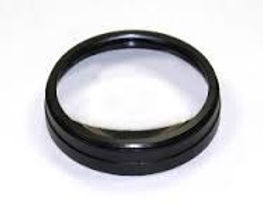 ASH Objecvtive Lens.jpg