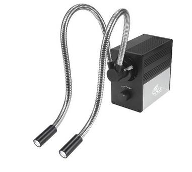 LED Fibre Optic Illuminator