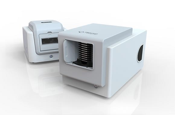 Auto Desktop Slide Scanners.png