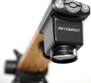 VM-COMPACT HEAD.png