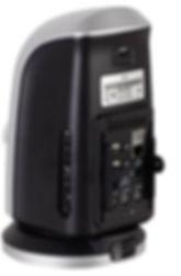 OMNI Video Microscope