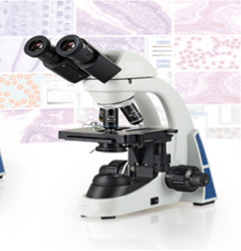 Benchtop Optical Microscope.png