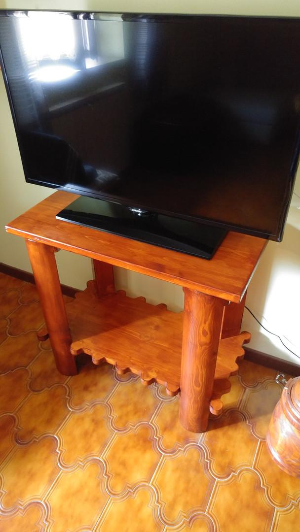 Tavolo TV