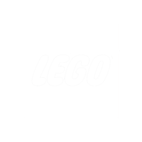plain white logos-02.png
