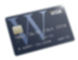 Credit-Card-Round-2.png