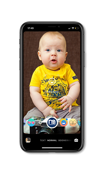iphone-baby-new-new-.png