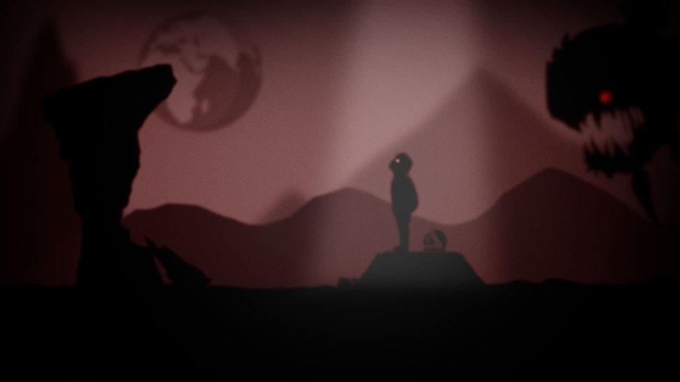 mars-new-.jpg