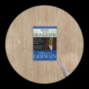 new-tiny-book.jpg