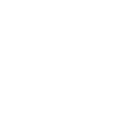 plain white logos-06.png