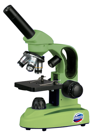 microscope-.png