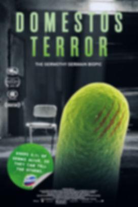 domestos-terror-poster.jpg