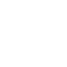 plain white logos-05.png