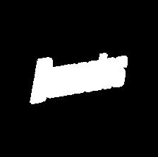 plain white logos-01.png