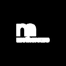 plain white logos-08.png