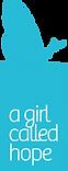 AGCH logo.png