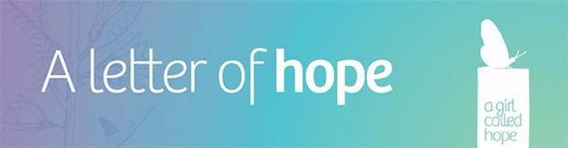 June letter of hope.jpg