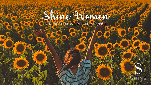 Copy of Shine Women 2021 facebook event cover  (1).png