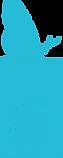 AGCH Master logo aqua.png