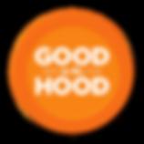 good-in-the-hood-token.png