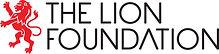 lion foundation.jpg