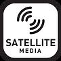 satellite_media.png