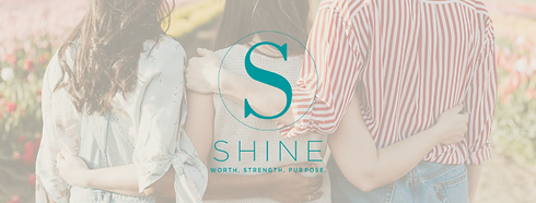 ShineWOMEN course FB cover photo.png