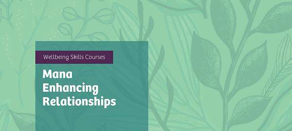 Mana Enhancing Relationships - 980 x 440 (2).png