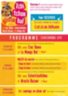page d'accueil programme V1.jpg