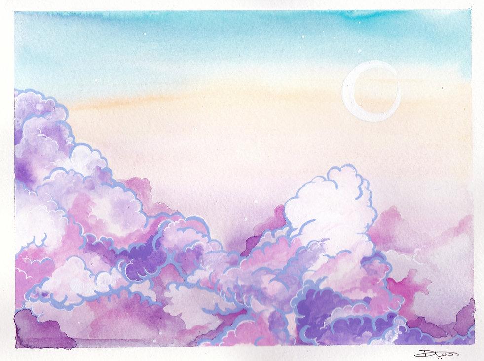 dawning-clouds.jpg