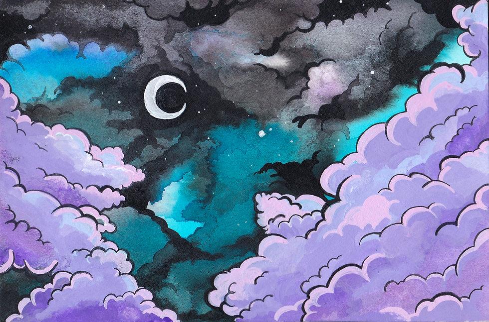 Dreaming 6-5 x 9-5.jpg