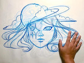 ✏️ sketch.__#art #drawing #sketch #sketc