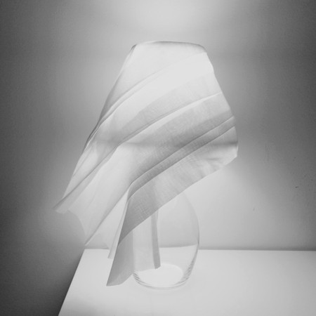 VOILE D'ESPRIT Lamp