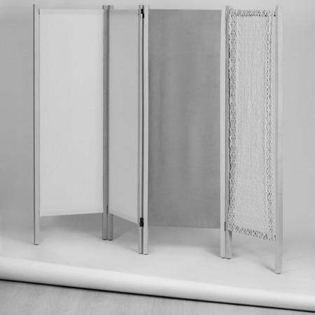 LUPA Folding Screen