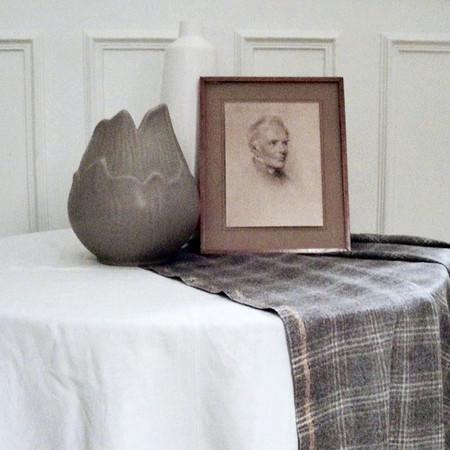 MINERAL Textiles composition