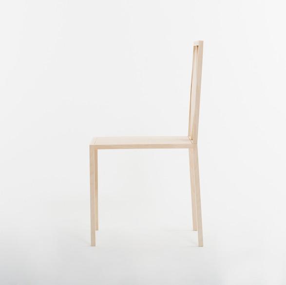 LEVANTINE Chair