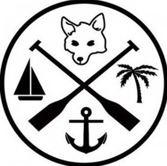 G Fox & Co.