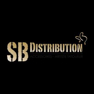 SB Distribution