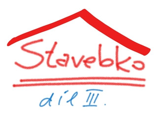 Stavebko III.